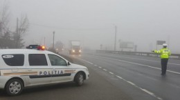 sibiu brasov ceata politie politist