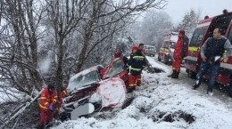 accident mortal cornatel (2)