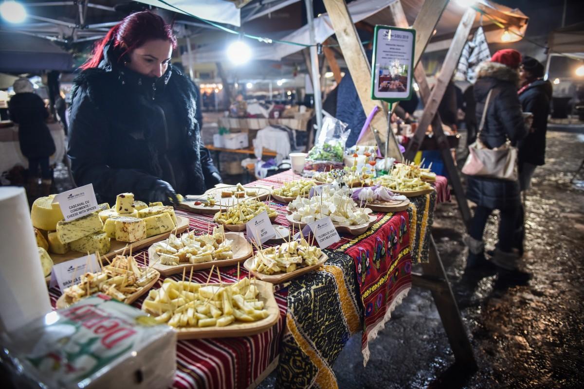 bucatari deschidere regiune gastronomica (17)