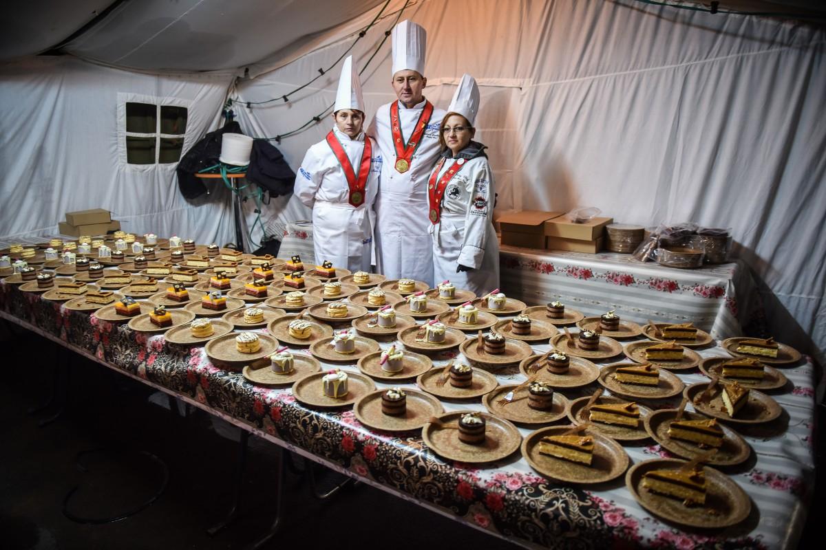 bucatari deschidere regiune gastronomica (18)