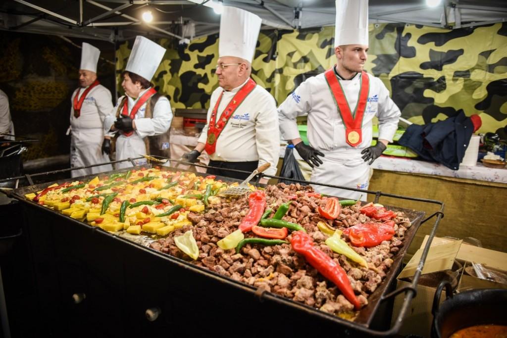 bucatari deschidere regiune gastronomica (19)