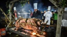 bucatari deschidere regiune gastronomica (22)
