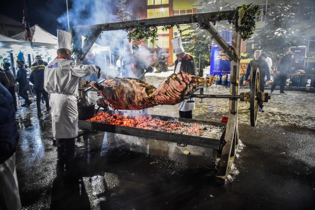 bucatari deschidere regiune gastronomica (23)