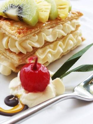 cherry-cake-1561599