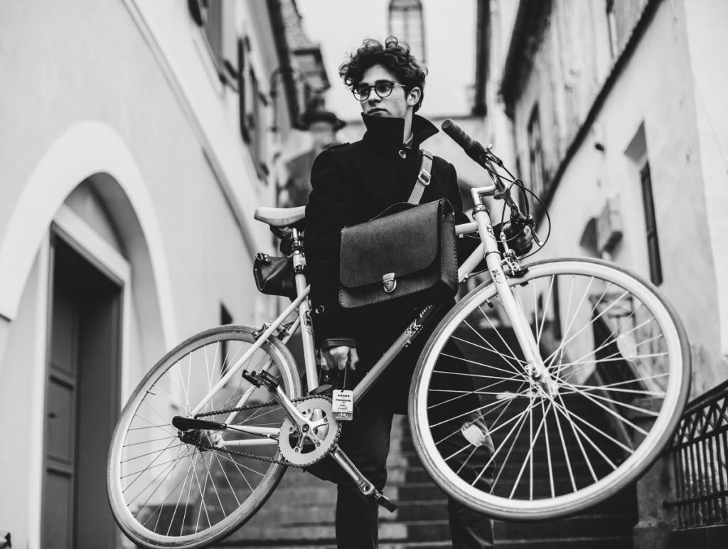colectie bicicleta