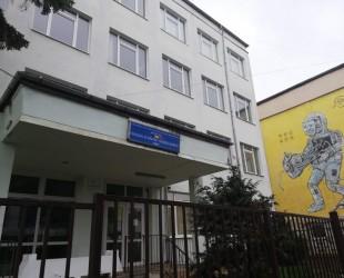 colegiul economic george baritiu