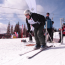 cupa ulbs la schi