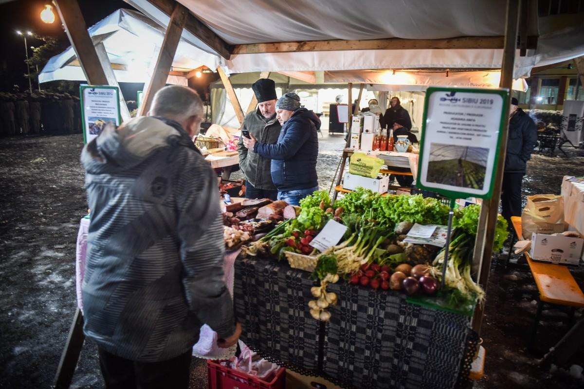 deschidere regiune gastronomica (22)