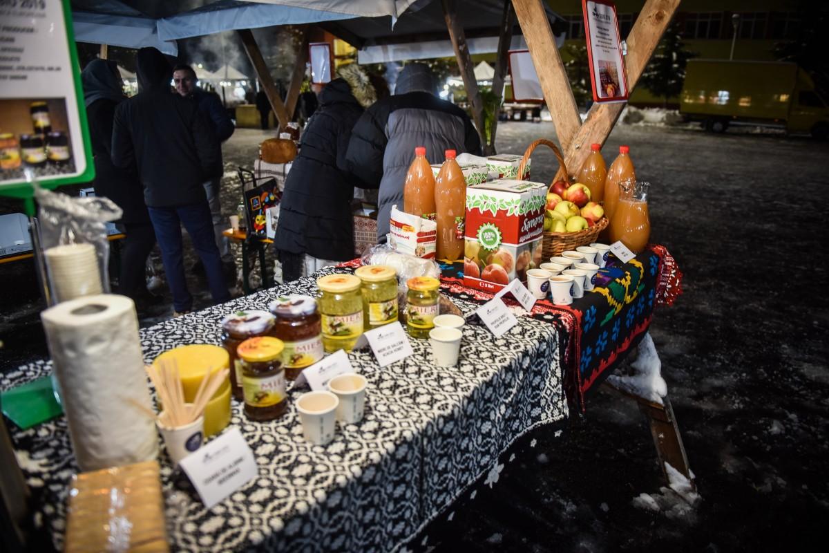 deschidere regiune gastronomica (23)