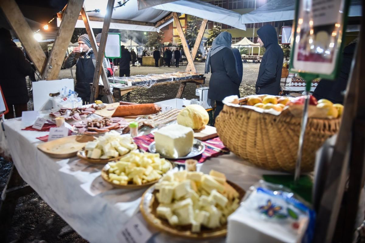 deschidere regiune gastronomica (24)