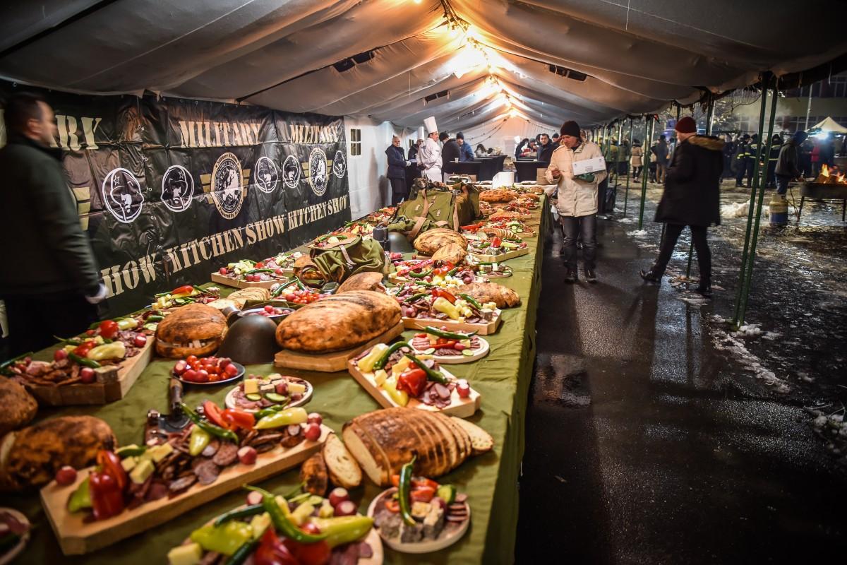 deschidere regiune gastronomica (8)