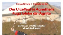 fuga lolelor film