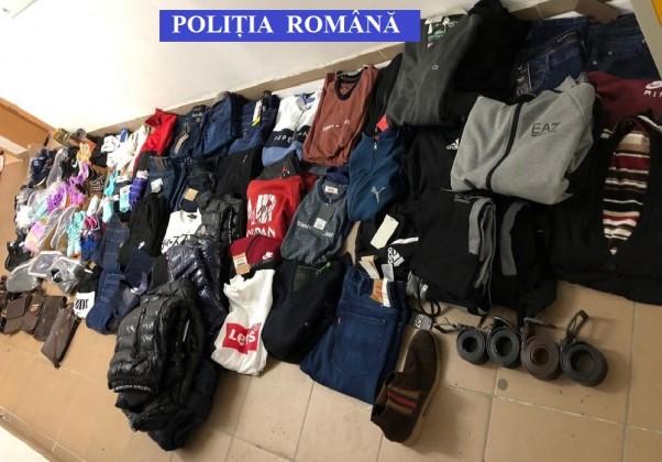 haine obor politie 2