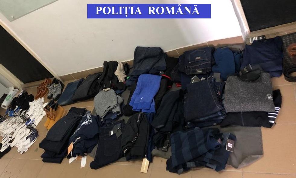 haine obor politie 3