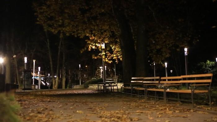 pr-lumini-primarie.Still003