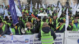 protest-politisti-bucuresti-277068