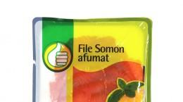 somon-afumat-pouce-100-g-8838699352094