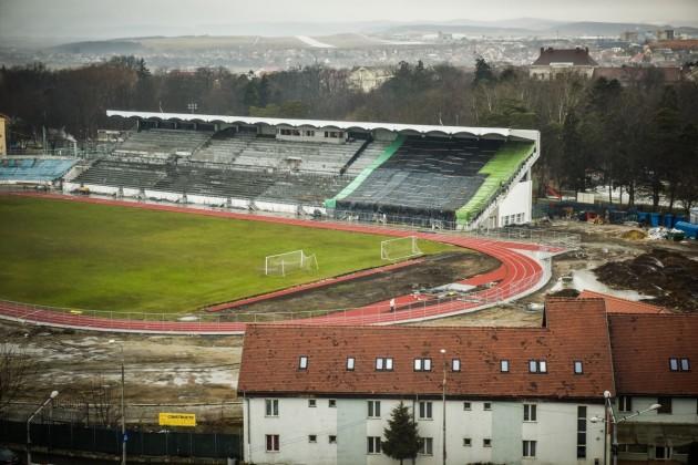 stadion (11)