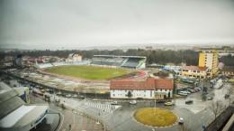 stadion (14)