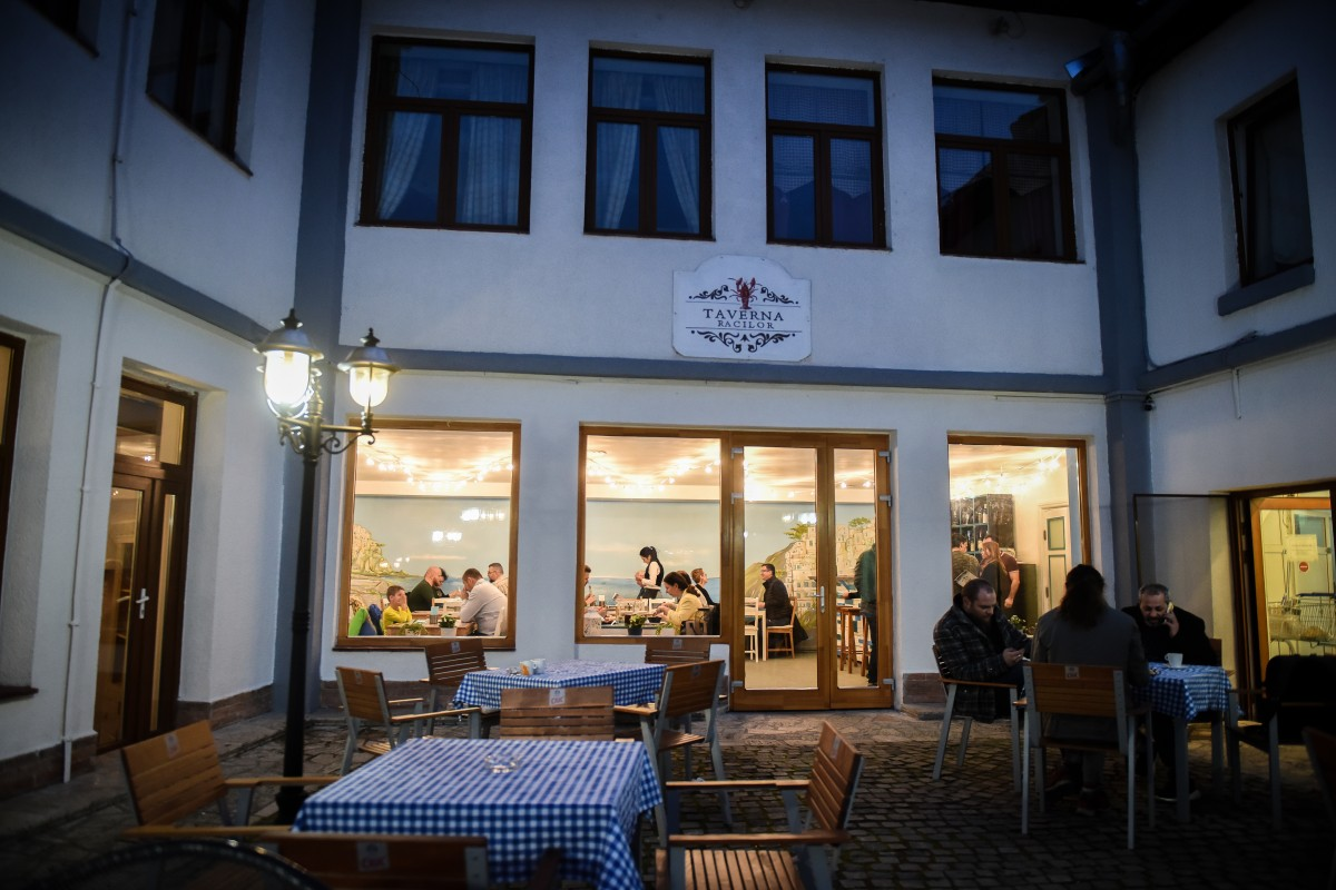 taverna racilor (1)