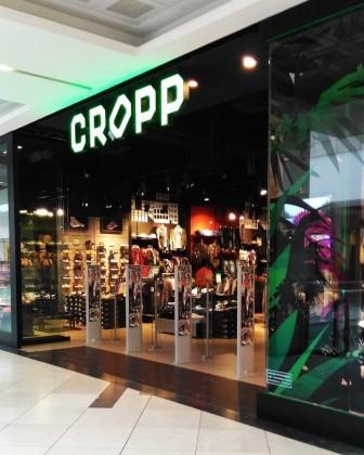 Cropp1