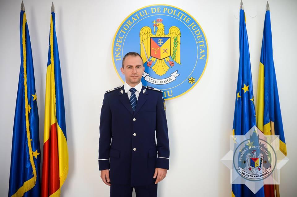 Daniel Pașca