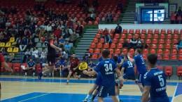HC Sibiu