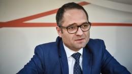 PSD bogdan matei ministrul sportului (4)