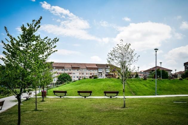 Parcul Strand (9)