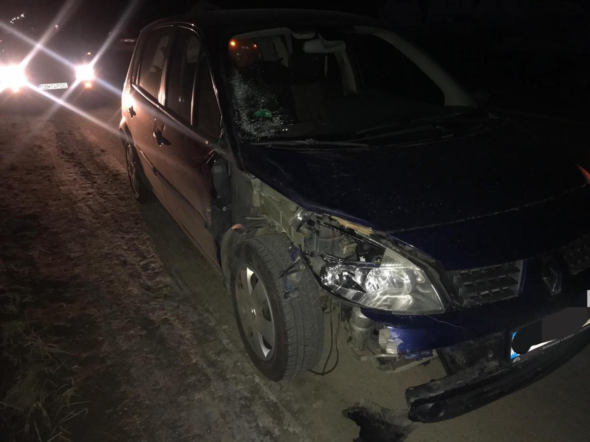 accident cristian 2
