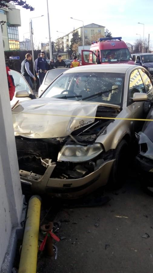 accident milea (2)