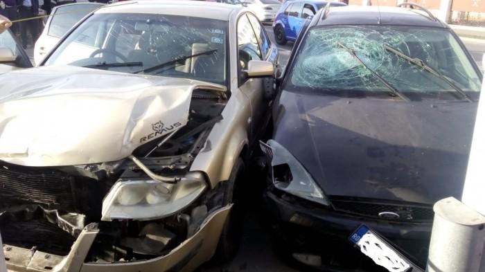 accident milea (4)