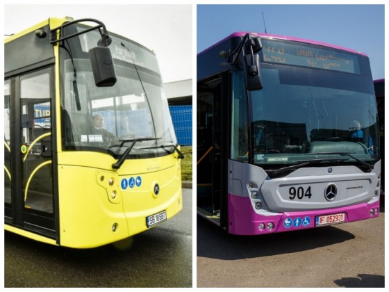 autobuz sibiu vs cluj