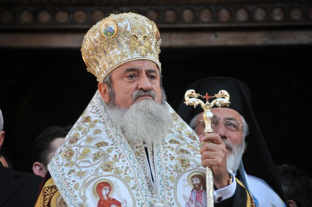 streza canonizare andrei saguna (13)