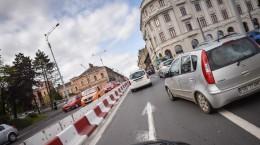 circulatie trafic masini (8)