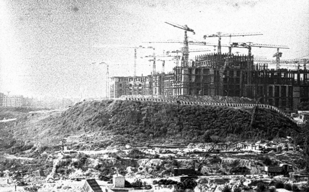 constructie_casa_poporului_1986