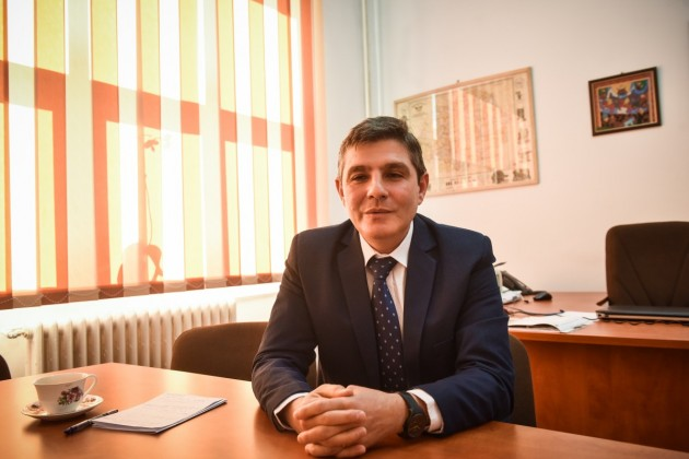 decan Sorin Radu facultatea de stiinte socio umane (4)