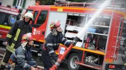 exercitiu pompieri ISU incendiu (16)