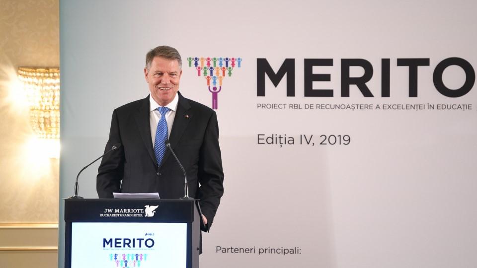 gala merito1