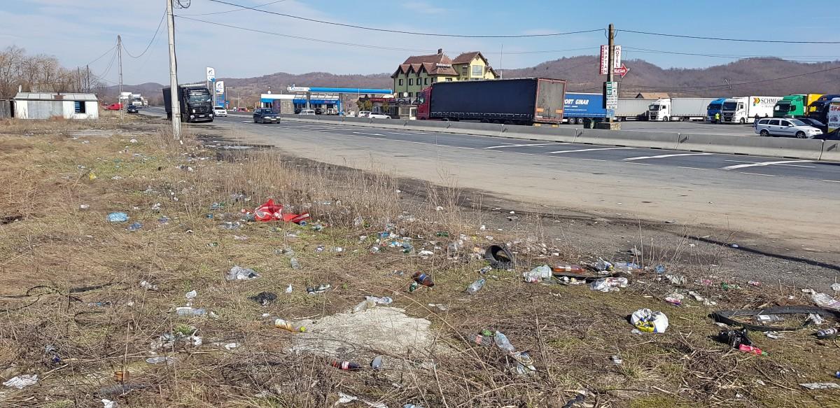 gunoaie marginea drumului 8_Fotor