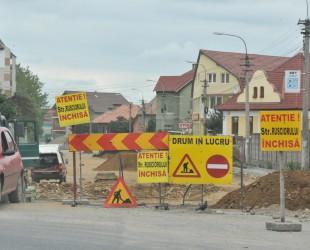 lucrari strada rusciorului (3)