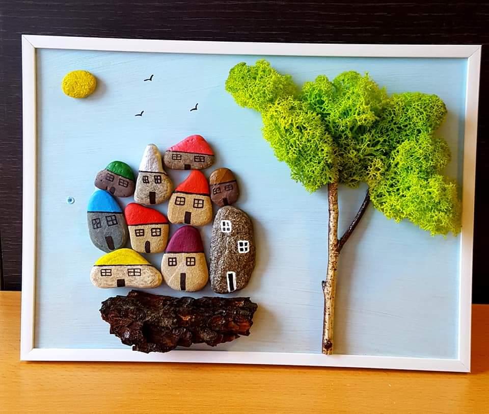 micile afaceri ornamente din natura (1)
