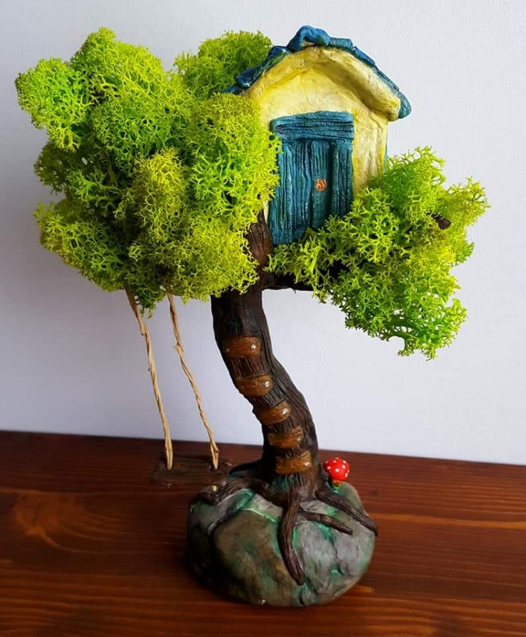 micile afaceri ornamente din natura (10)