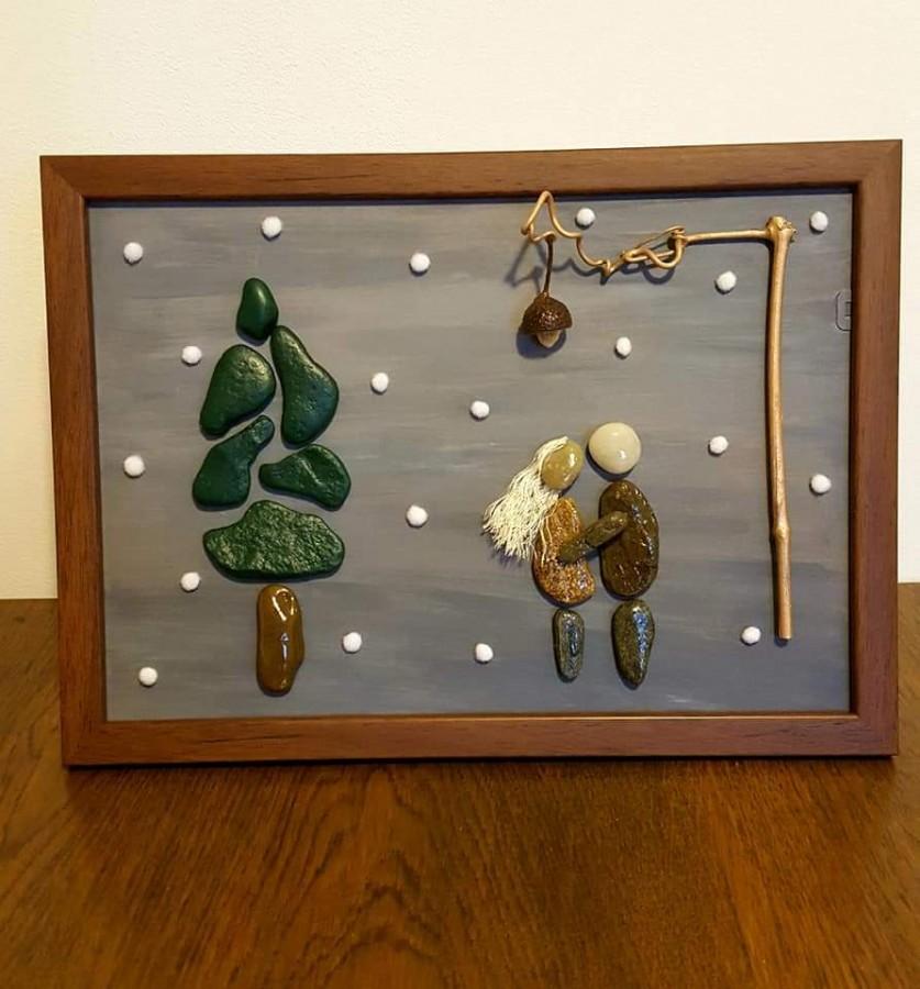 micile afaceri ornamente din natura (13)