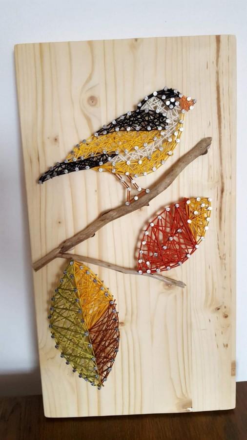 micile afaceri ornamente din natura (6)