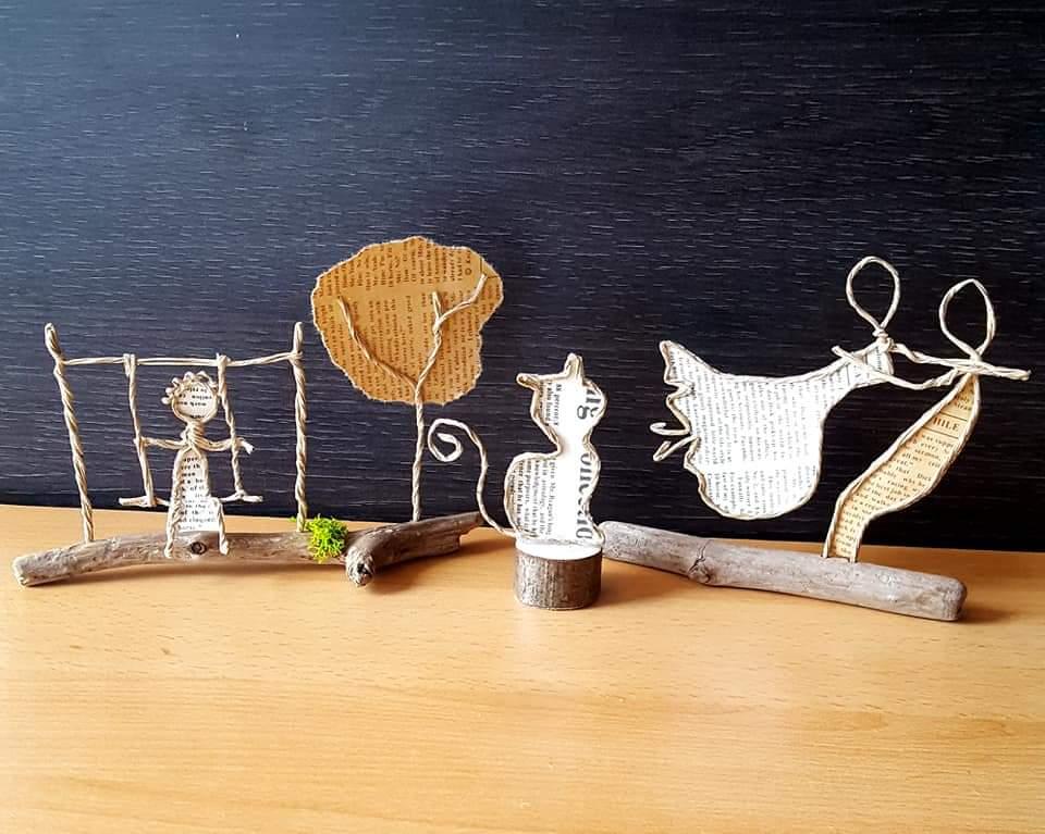 micile afaceri ornamente din natura (7)