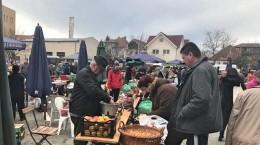 piata transilvania bun