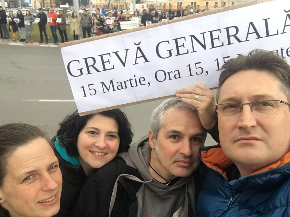foto mihaela bunea_facebook
