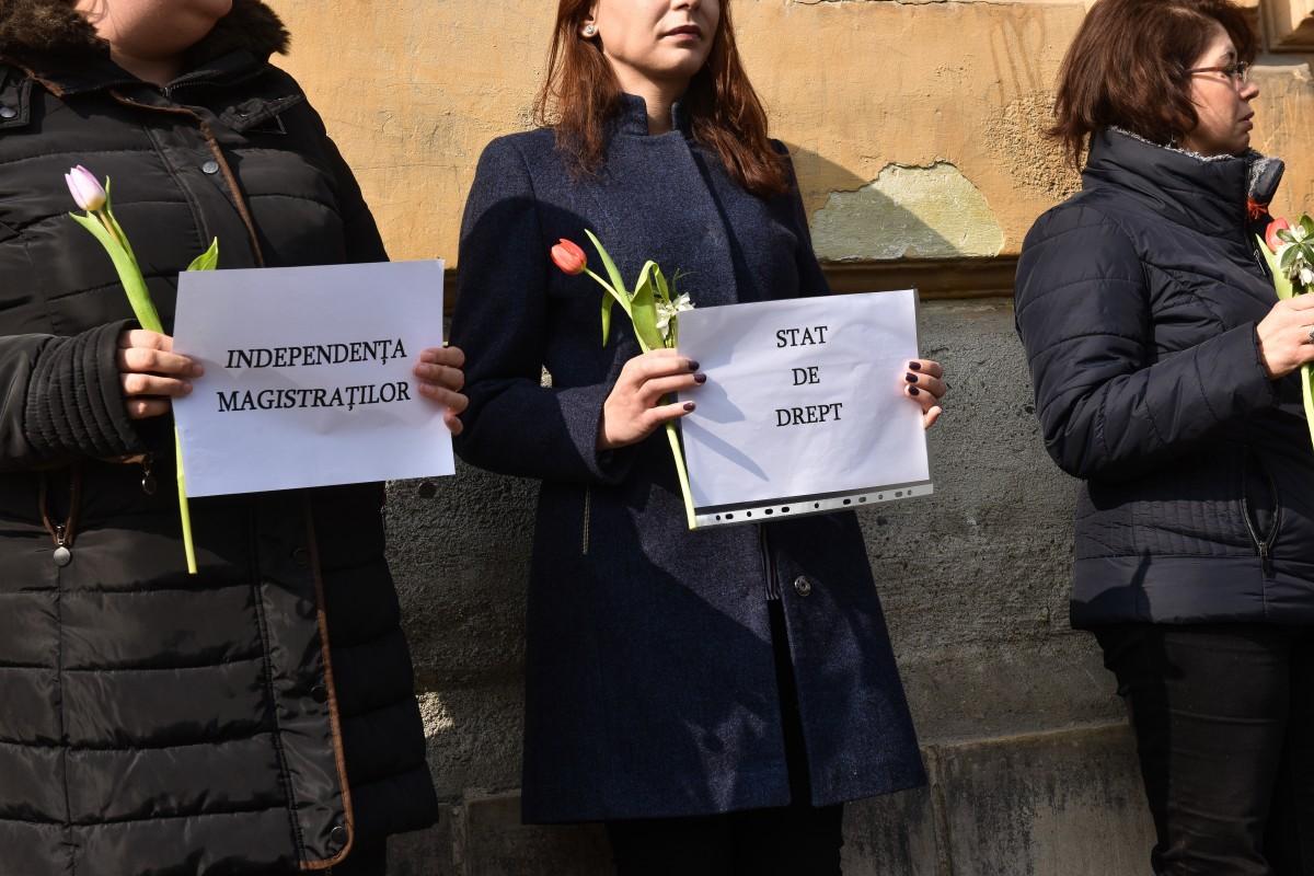 protest judecatori si va vedem (5)