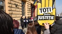 protest judecatori si va vedem (8)